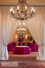 wedding venues in sarasota fl 16 best weddings images on wedding ideas wedding