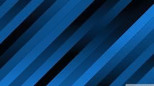 blue stripe wallpaper hd