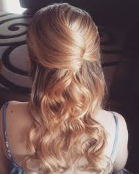formal hairstyles long 29 prom hairstyles for long hair that are gorgeous updated for 2018