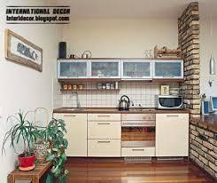 ikea kitchen ideas small kitchen best 25 small kitchen solutions ideas on small
