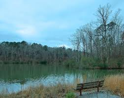 Mississippi lakes images Bonita lakes park meridian ms top tips before you go with jpg