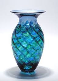 Coloured Glass Beads For Vases 404 Best Glass Images On Pinterest Glass Stained Glass And