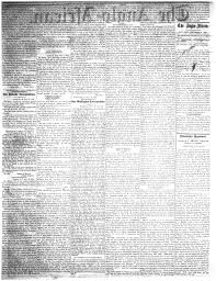 abraham lincoln thanksgiving proclamation 1864 scholarly editing the annual of the association for documentary