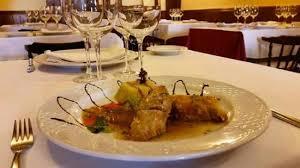 restaurant la cuisine lyon restaurante chez lyon ร ปถ ายของ restaurante chez lyon วาเลนเซ ย