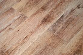 Laminate Flooring Guide Choosing Rustic Laminate Flooring A Seven Step Guide To Style