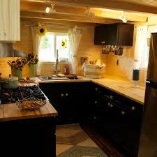 218 best tiny house images on pinterest tiny living tiny house
