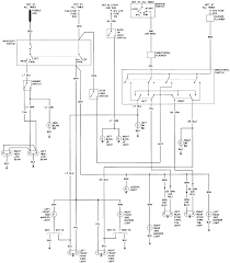 gm express turn signal wiring diagram need the wiring diagram