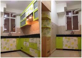 modular kitchen design ideas extraordinary kitchen design ideas india photos kitchen interior
