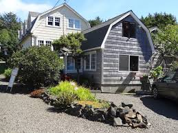 Cannon Beach Cottages by Cannon Beach Cottage Tour Brallier Cottage And Tolovana Hall