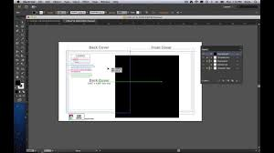 how to use cd u0026 dvd templates in adobe illustrator youtube