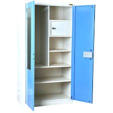 clothes storage cabinets with doors wardrobes metal wardrobe storage cabinet metal wardrobe cabinet