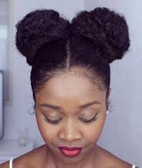 hairstyles african american natural hair 25 trending natural hair updo ideas on pinterest braid of afro easy