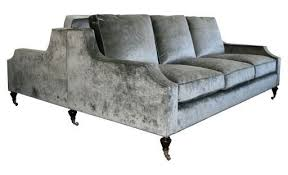 two sided sofa two sided sofa fascinating 11 two sided sofa sokaci capitangeneral