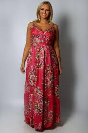 cheap maxi dresses plus size summer maxi dresses naf dresses