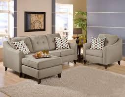 sofa beds design astounding modern sectional sofas mn ideas for