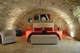 chambre d hotel avec privatif pas cher chambre d hotel avec privatif lyon d d chambre dhotel