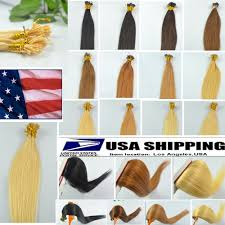 Los Angeles Hair Extensions by Hair Extensions Wigs Hair Care Styling Men