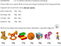 length word problems by paul jelley teaching resources tes