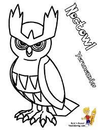 big boss coloring pages to print pokemon chikorita ampharos
