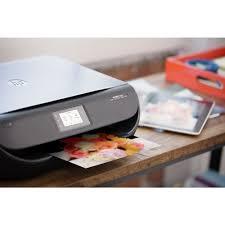 hide printer hp envy printers uk all the best printer in 2017