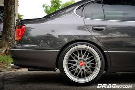 lexus gs300 alloys for sale for sale sport design with twin turbo power u2013 saddled up drag