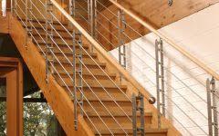 luxholm treppen preise treppen geländer bauelemente aus massivholz stahl