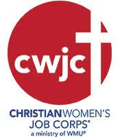 wmu and women u0027s ministry georgia baptist mission board