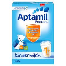 Rewe Bad Homburg Aptamil Kindermilch 1 600g Bei Rewe Online Bestellen