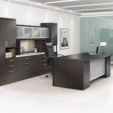 Zira Reception Desk Desks U0026 Casegoods Archives Office Furniture U0026 Interior Solutions