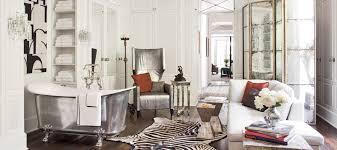 brilliant celebrity interior design celebrity homes interiors