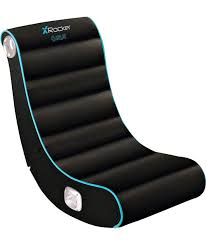 Argos Riser Recliner Chairs 14 Best Chairs Gaming Images On Pinterest Gaming Chair Ideas