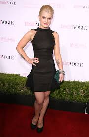 lepaparazzi celebrity news and gossip blog kelly osbourne u0027s