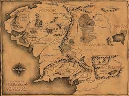 Stone Age World Map by 428 Best You Are An Old Map Exploration Images On Pinterest