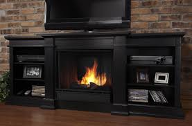 electric fireplace console design electric fireplace console