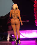 Nicki Minaj Thanksgiving Concert (Video) « HipHopSite.