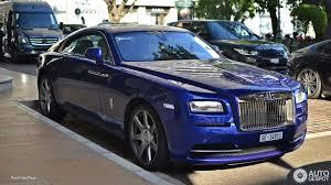 classic rolls royce wraith rolls royce wraith 14 march 2017 autogespot