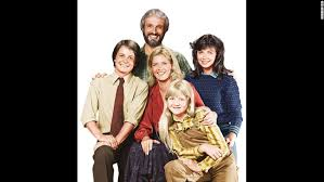family ties cast where are they now