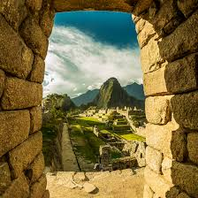 10 things you didn u0027t know about peru cbs los angeles