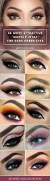 best 25 green eyes makeup ideas on pinterest makeup for green