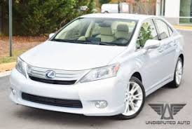 lexus frederick used lexus for sale in frederick md 1 305 used lexus listings