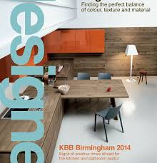 download designer kitchen and bathroom magazine