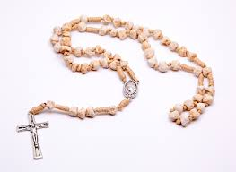 medjugorje rosary rosaries for sale and rosary bracelets rosary boxes and auto rosaries