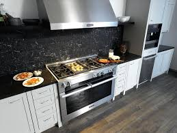Samsung Cooktops Electric Viking Downdraft Gas Cooktops Samsung Cooktops Electric U2013 Amrs