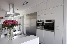 cuisine semi professionnelle cuisine semi professionnelle photos de design d intérieur et