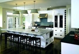 kitchen island that seats 4 kitchen island seating for 4 kitchen island with seating for 4