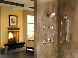 Bathrooms Showers Direct Bathroom Sauna Log Cabin Sauna Bathroom Sauna Kit Realvalladolid