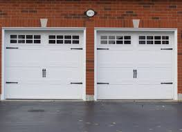 one car garage size single car garage door tips to apply single car garage design