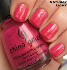 china glaze summer days all lacquered up all lacquered up