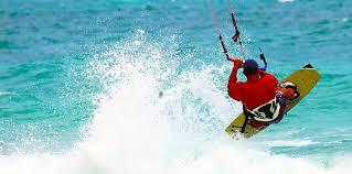 adesso kite tavole surf kite surf wind surf sport in maremma