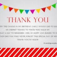 thanksgiving message for my birthday wishes divascuisine